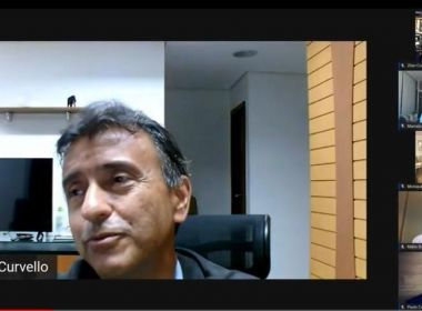 Comunicação do estado da Bahia é tema de Encontro virtual da ACB