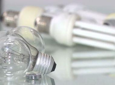 Câmara aprova MP que destina recursos para reduzir tarifa de energia