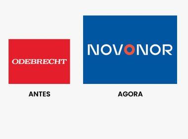 Odebrecht anuncia mudança de nome e reposicionamento como empresa