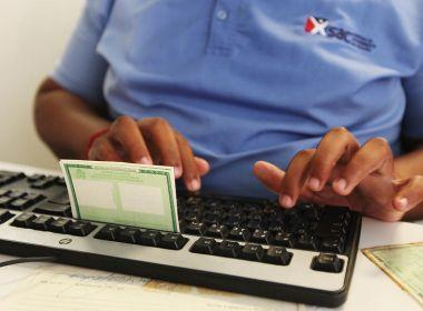 Rede SAC altera funcionamento de postos no período de fim de ano