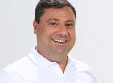 Novato na CMS: 'Não tinha condição moral de fazer oposição a Bruno Reis', diz Penalva