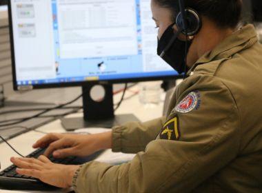 SSP-BA vai priorizar denúncias de eventos ilegais no Réveillon