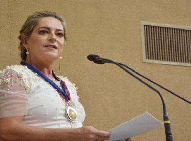 ADMINISTRAÇÃO DO HOSPITAL DE JUAZEIRO COMPROU DECISÃO NAS MÃOS DA DESEMBARGADORA LÍGIA RAMOS