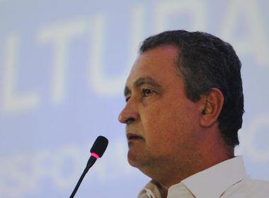 Rui Costa e a cebola a descascar na Assembleia Legislativa