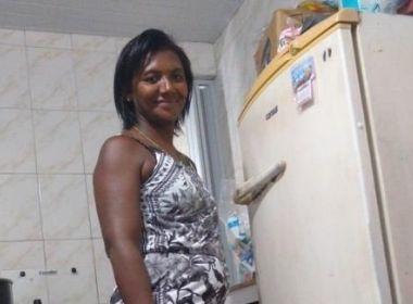Mulher é encontrada morta dentro de cama box em imóvel na zona norte do Rio