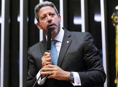 PSL passa a integrar bloco de apoio a Lira na disputa pela presidência da Câmara