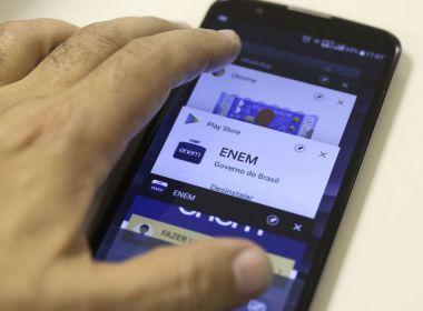 Inep suspende aplicação do Enem digital em Macapá