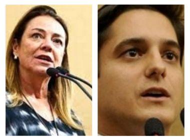 Com disputa interna por vaga na Mesa da AL-BA, PSB se reúne para tentar consenso