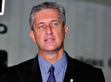Ex-deputado, promotor da Sputnik V no Brasil nega influência política para liberação da vacina
