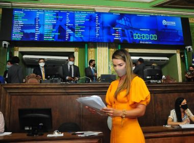 Salvador passa a ter Frente Parlamentar da Mulher Empreendedora