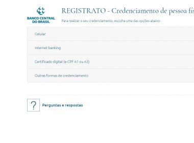 Site mostra se seus dados foram usados para abrir conta ou empréstimo; veja como usar
