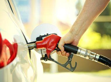 Bolsonaro envia ao Congresso projeto que prevê ICMS unificado em todo o país para combustíveis