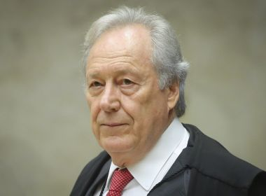 Lewandowski autoriza diligências da PF em inquérito que investiga ministro Pazuello