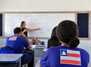 Bahia prorroga decreto que proíbe shows e aulas na capital e no interior