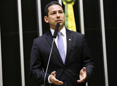 Vice-presidente da Câmara aponta corporativismo do STF em caso Daniel Silveira