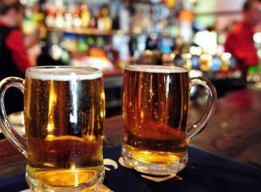 Toque de recolher ampliado: Venda de bebidas alcoólicas será proibida na Bahia, diz Rui