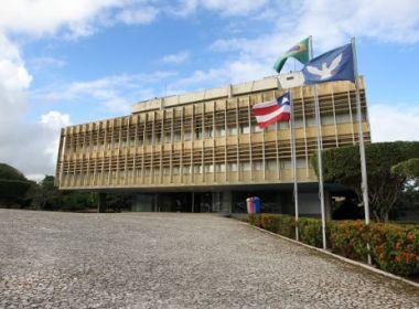 Transferências federais para combate à pandemia na BA em 2020 somaram R$ 3,4 bi