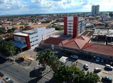 Governo anuncia medidas mais restritivas para 20 municípios na região norte do estado