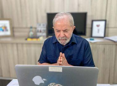 Fachin anula condenações de Lula no âmbito da Lava Jato; ex-presidente torna-se elegível