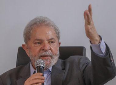 Preparem-se para 2022 e o plebiscito do antipetismo contra o antibolsonarismo