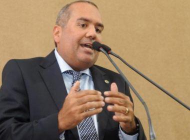 Deputado do PT ataca DEM, e líder da oposição ameaça travar pauta de votações na AL-BA