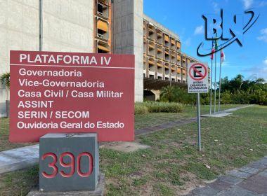 Governo da Bahia prorroga decreto que proíbe eventos; aulas remotas voltam segunda-feira