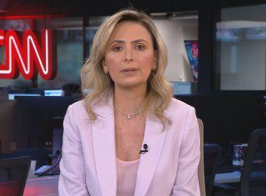 Cotada para a Saúde, Ludhmila Hajjar relata ameaça de morte: 'Tentaram invadir o hotel'