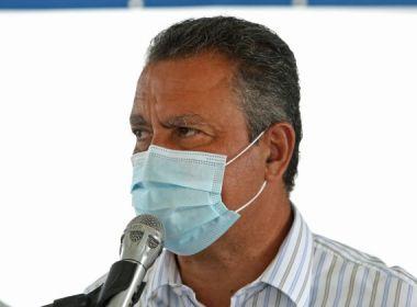 Prazo de recolhimento do ICMS é prorrogado até setembro pelo governo da Bahia