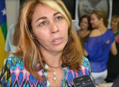 Secretária de Educação Básica do MEC pede demissão; cargo tem 5ª mudança