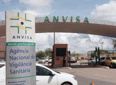 CPI da Covid deve convocar diretores da Anvisa para explicar 'demora' na aprovação de vacinas