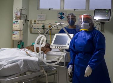 Bahia tem 15 casos de superfungo; Covid-19 aumenta chances de infecção
