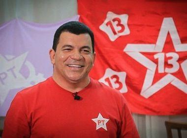 Rui Costa nomeia Paulo Bonfim, ex-prefeito de Juazeiro, para cargo no governo