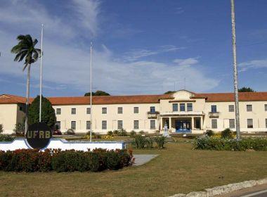 Universidades baianas se posicionam contra cortes; orçamento se assemelha ao de 2004