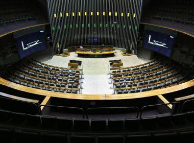 Câmara dos deputados aprova projeto para restringir atuação da oposição
