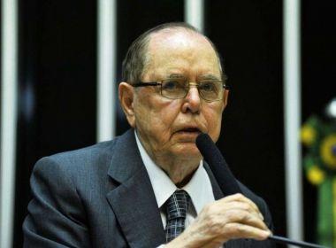 Fundador da Viação Itapemirim, Camilo Cola morre aos 97 anos no Espírito Santo