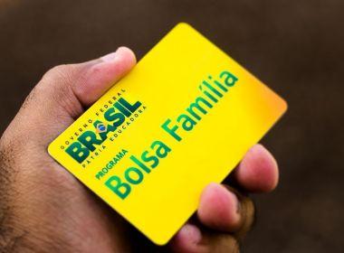 Novo Bolsa Família deve ser apresentado em setembro, diz colunista
