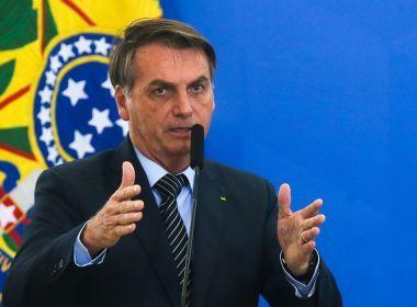 Governo Bolsonaro recusou vacina da Pfizer a 50% do valor pago por EUA e Europa