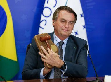 Rejeição a Bolsonaro vai a 51% e atinge maior patamar desde 2019, aponta Datafolha
