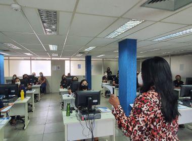 Polícia Civil da Bahia lança nova ferramenta para registros de ocorrência eletrônica