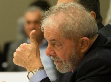 Lula ajusta calendário para turnê do Nordeste e deve aguarda definição política, diz coluna
