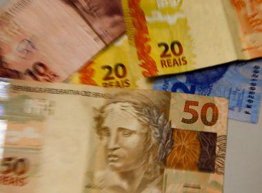Arrecadação federal atinge a R$ 137,169 bilhões em junho