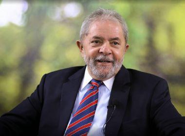 Contra atentados, PT quer reforça segurança de Lula na campanha de 2022