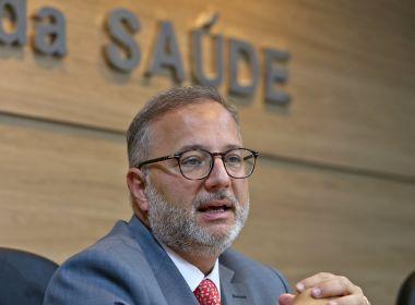 Rui exonera Vilas-Boas e chef alvo de ofensa se pronuncia: 'Mundo mudou'