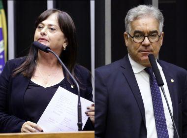 Ataques de Bolsonaro ao Judiciário expõem o Brasil internacionalmente, avaliam deputados