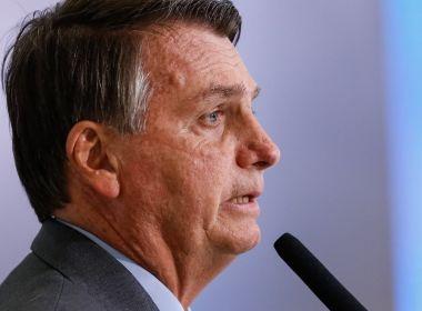 Inclusão de Bolsonaro em inquérito das fake news pode gerar suspensão ou impeachment