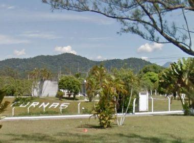Operador Nacional descarta relação de apagão no Sudeste com crise hídrica