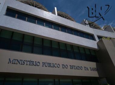 Procuradora envia à AL-BA pedido de promoção para servidores do MP