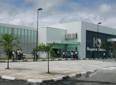 Hospital do Subúrbio recebe certificado de nível máximo em qualidade dos serviços