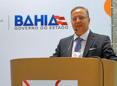 Fábio Vilas-Boas é eleito uma das 100 pessoas mais influentes do Brasil na área da saúde