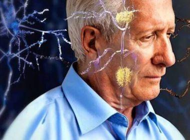 Uso diário de Anti-inflamatório pode prevenir Alzheimer precoce, diz estudo